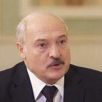 Лукашенко: при мне никакой приватизации в Белоруссии не будет