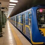 В Киеве в метро ученые обнаружили чумную палочку и неизвестные науке микроорганизмы