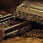 Члены делегации России отказались есть шоколад, которым их угостили представители Украины