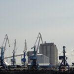 Эстонский эксперт: Таллину нужно продать свои порты грузоперевозчикам России