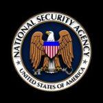В ЦРУ уже придумали, как Россия будет вмешиваться в выборы в США на этот раз