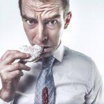Политологи прокомментировали материал FT о «новой эре голода в США»