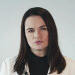 Тихановская объявила себя «единственным лидером» Белоруссии, «отправив» Лукашенко на пенсию