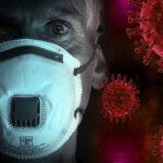 В Китае утечка патогенных бактерий с завода по производству вакцин поразила тысячи жителей