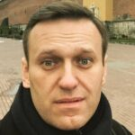 Глава МИД Германии: инцидент с Алексеем Навальным должна расследовать только Россия
