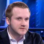 Киевский политолог: Украина всегда была «русской»