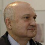 Бывший глава СБУ: Украина была империей, а Московия была слабой