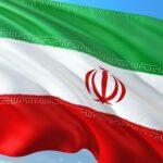 В Иране отчитали французского посла за поддержку Францией карикатур на Мухаммеда