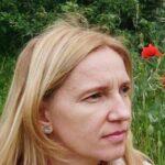 Сотрудница «Ельцин-Центра» задержана в Белоруссии