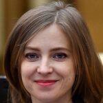 Поклонская: в Крым прибудет делегация ООН для оценки ситуации с водой