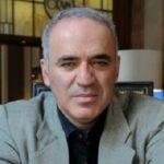 Каспаров призвал раздать территории России в случае захвата власти оппозицией