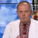 На Украине заявили, что Россия является членом ООН «незаконно»