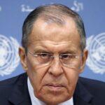 Россия рассматривает вопрос о полном прекращении сотрудничества со структурами ЕС