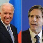 Вслед за Байденом: потомком украинцев оказался и новый глава Госдепа США