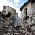 Ученые: в Израиле скоро может произойти мощное землетрясение магнитудой 6,5