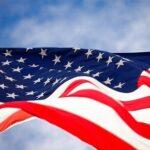 США ввели санкции в отношении Украины
