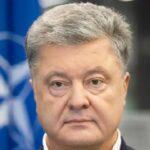 Сеть Facebook удалила множество фейковых аккаунтов партии Петра Порошенко