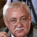 Депутат: план Великобритании по «реинтеграции» Крыма в состав Украины будет пресекаться