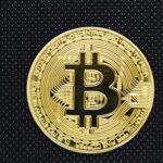 В США программист потерял пароль от кошелька с биткоинами на 220 млн долларов