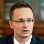 МИД Венгрии: призывы ЕС к новым санкциям против России — лицемерие и двойные стандарты