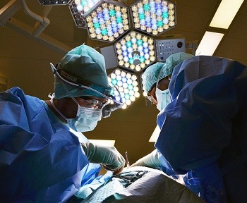 Диагностика и лечение онкологии