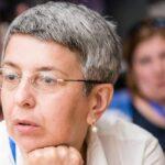 Граждане Украины вынуждены будут сдавать экзамены на знание мовы