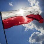 Польша хочет вернуть поставки нефти из России, с саудитами она просчиталась