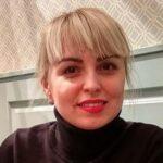 """<span class=""""title"""">Украинская делегация попыталась «удалить» крымчан с совещания ОБСЕ</span>"""