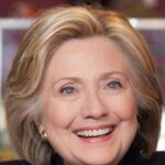 "<span class=""title"">Хиллари Клинтон: Россия и Китай побеждают США в «вакцинной дипломатии»</span>"
