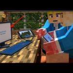 """<span class=""""title"""">Лучшие хостинги для игры в Minecraft</span>"""