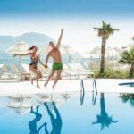 """<span class=""""title"""">Туры в Турцию : какой курорт выбрать для отдыха?</span>"""