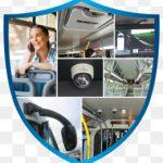 "<span class=""title"">Какие задачи решает видеонаблюдение в автобусе?</span>"