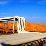 Россия остановит транзит газа через территорию Болгарии в начале 2020-го года