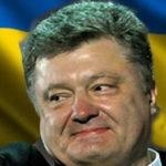 Администрация президента Украины: Пётр Порошенко практически не пьёт