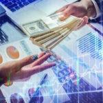 """<span class=""""title"""">Инвестиционный кредит для бизнеса: виды</span>"""