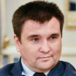 Глава МИД Украины: распад Советского Союза привел к снижению уровня образования в стране