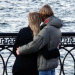В США в штате Джорджия призывают обязать мужчин отчитываться за каждый интим