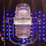 Евровидение-2019 может не состояться