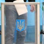 Прокуратура Украины пригласила жителей Крыма для голосования на выборах в Киев