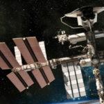 NASA отменило выход обеих женщин-астронавтов в открытый космос: «нечего надеть»