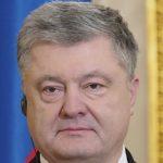 Порошенко: после избрания Зеленского последует «капитуляция Украины»