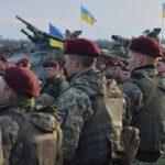 ДНР: бойцы ВСУ отказываются выполнять приказы из-за долгов по зарплате