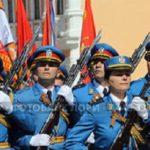 Посол США возмутился празднованием Дня Победы в Сербии
