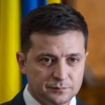 Зеленский решил вылечить от коронавируса жителей Крыма
