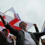 "<span class=""title"">Адвокат Саакашвили обвинил власти Грузии в подготовке убийства экс-президента</span>"