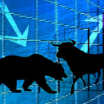 "<span class=""title"">Аналитик: На российском рынке ждут очередного повышения ключевой ставки ЦБ</span>"