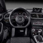 "<span class=""title"">Audi «порадовала» россиян повышением цен почти на все автомобили</span>"