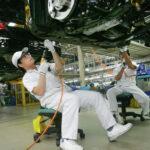 """<span class=""""title"""">Carscoops: китайский производитель электромобилей представил модель HT Aero, которая может летать</span>"""