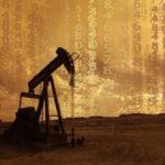"<span class=""title"">Цена нефти Brent превысила $74 после трехдневного падения</span>"
