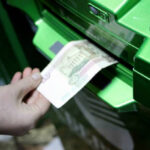 "<span class=""title"">Центробанк предложил усилить надзор за пополнением карт через банкоматы</span>"